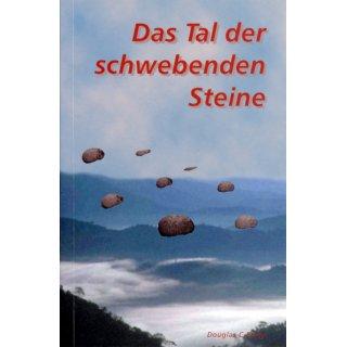 Das Tal der fliegenden Steine von Alexander Rempel