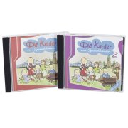 CD-Set Spruchhausen (20941+20942)